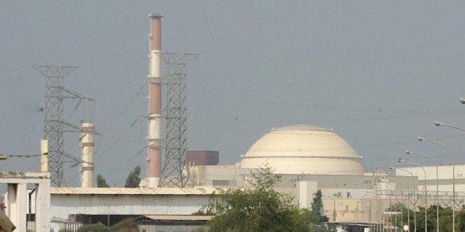 İran: Nükleer anlaşmaya halen bağlıyız ama...