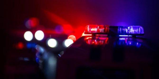 ABD'de silahlı saldırı: 2 ölü, 15 yaralı