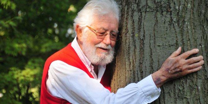 TEMA Vakfı'nın kurucusu hayatını kaybetti
