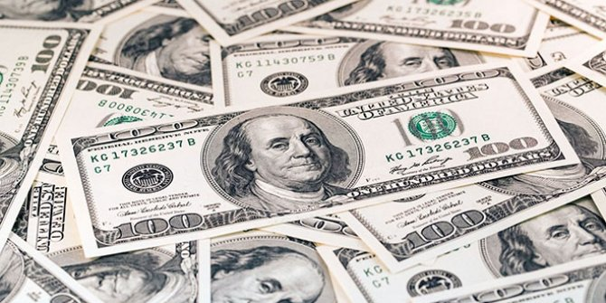 Milyarderler, dünyanın yüzde 60'ından daha zengin!