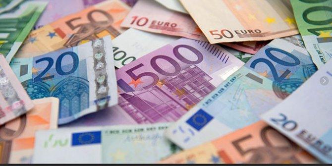Almanya'da 47 milyon euroluk vergi skandalı