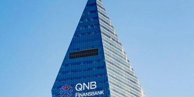Katarlı QNB Finansbank'ta dikkat çeken hareketlilik!