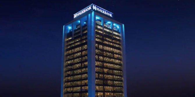 ABD'li savcıdan Halkbank için yeni talep