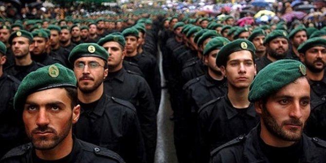 İranlı bir komutan daha öldürüldü!