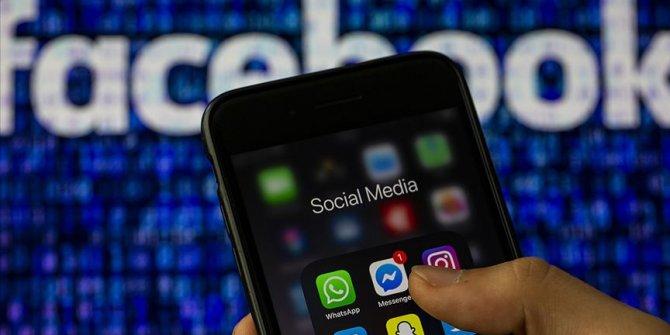 Sosyal medya paylaşımları 'hacker'lara davetiye çıkarabilir