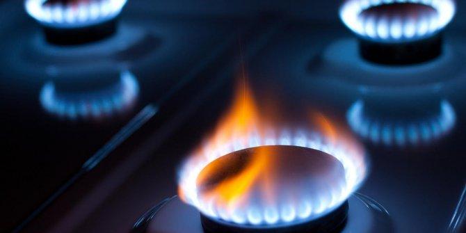 Yakarsa iktidarı doğalgaz yakar!