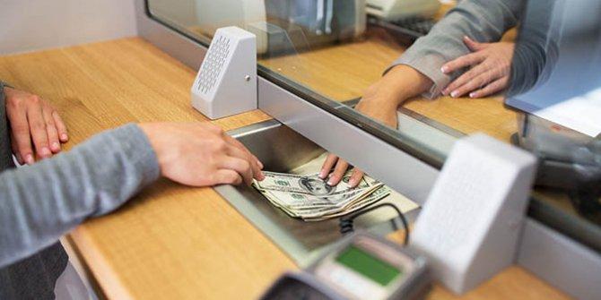 Rekabet Kurumu'ndan bankalara inceleme!