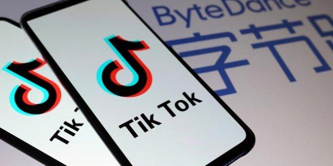 Tiktok 2019'da gelir rekoru kırdı