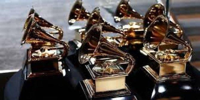 2020 Grammy Ödüller sunucusu belli oldu