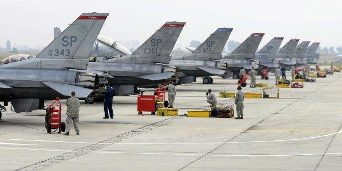 ABD'li şirket Türkiye'deki 439 çalışanı kapıya koydu