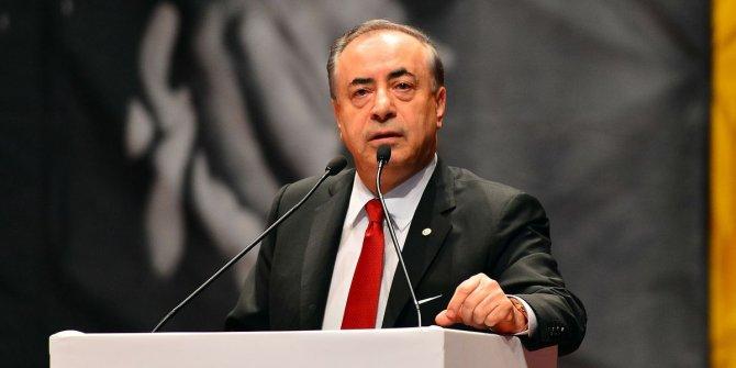 Mustafa Cengiz'den Arda Turan ve Fatih Terim açıklaması