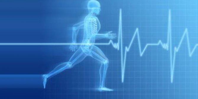 Bilim insanları egzersiz etkisi gösterecek hap!