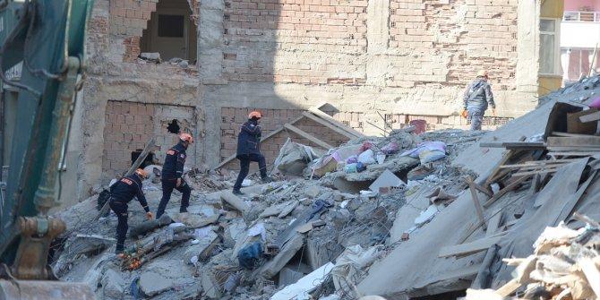 Depremlerin psikolojisi ve sosyolojisi