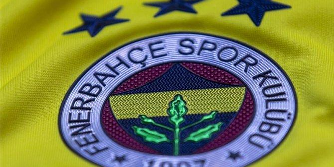 Fenerbahçe'den erteleme kararına sert tepki