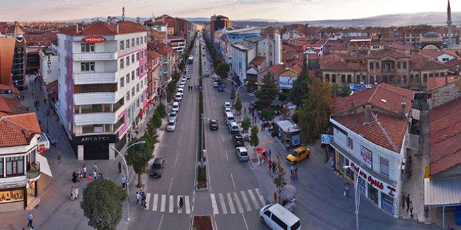 AKP'li belediyenin borcu bir yılda yüzde 500 arttı