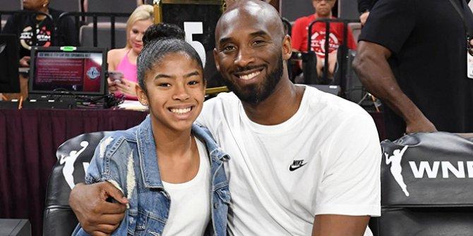 Kobe Bryant'ın öldüğü kazayla ilgili yeni ayrıntılar ortaya çıktı