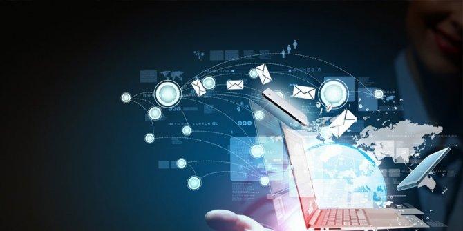 Kullanıcıların yüzde 85'inin e-posta adresleri açığa çıktı