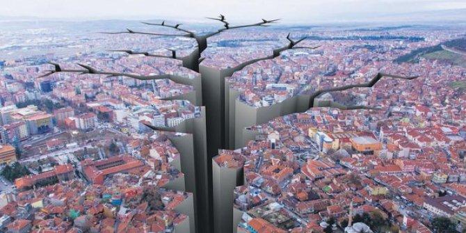 İBB deprem bütçesi iki buçuk kat arttı