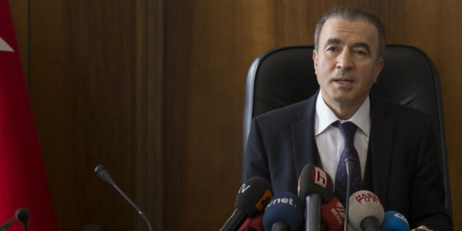 AKP'den deprem vergisi sorusuna cevap
