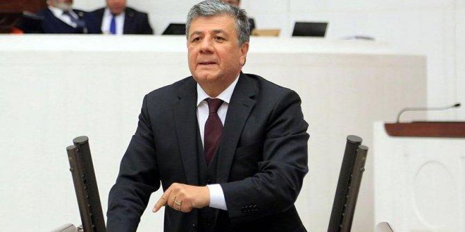 Mustafa Balbay: Her şey çürük iktidar mükemmel