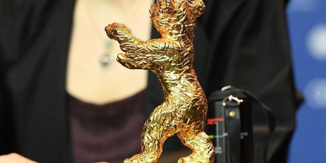 'Altın Ayı' için yarışacak filmler belli oldu