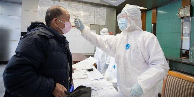 SARS ve MERS'te kullanılan ilaç coronavirüse karşı denenecek