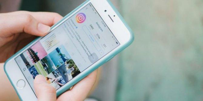 Instagram'a yeni özellik: Takipçileri ikiye ayırıyor