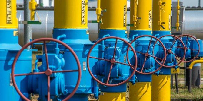 Özbekistan'da yeni doğalgaz yatağı keşfedildi