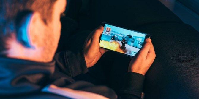 Türkiye'de mobil oyun çılgınlığı: 32 milyon kişi...