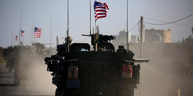 Amerika Suriye'de kalacak Türk-Rus iş birliği sürecek