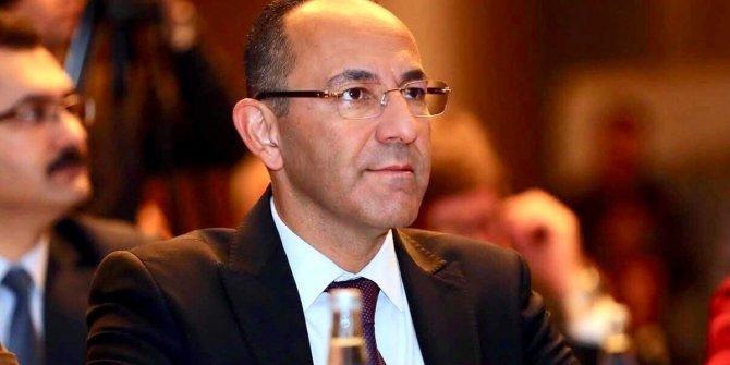 Eski Urla Belediye Başkanı'nın cezası belli oldu