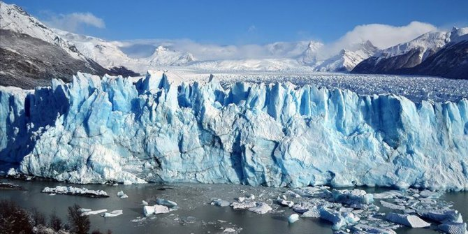 İklim değişikliği, canlı türlerinin üçte birini tehlikeye atıyor