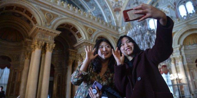 İşte Müzede Selfie Günü yarışmasının kazananları!