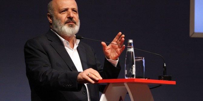 """Ethem Sancak: """"Kılıçdaroğlu benim sayemde politikacı oldu"""""""