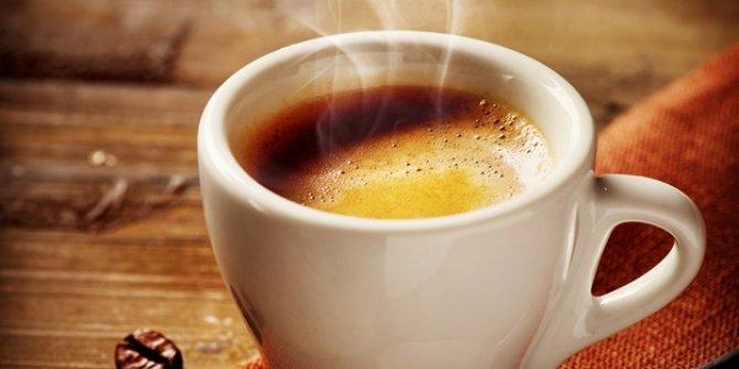 Coronavirüs kahveyi de vurdu!