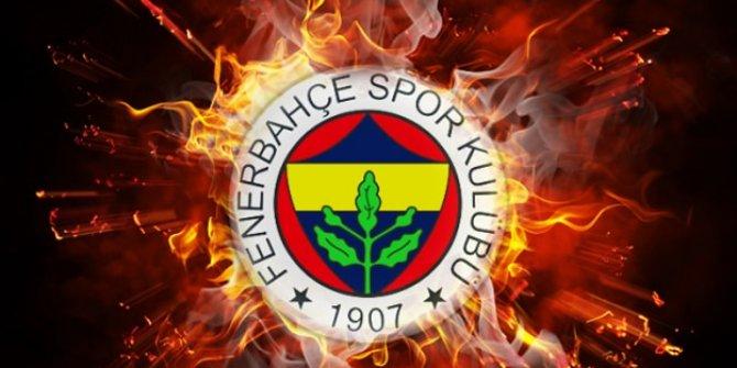 Galatasaray derbisi öncesi Fenerbahçe'de flaş istifa