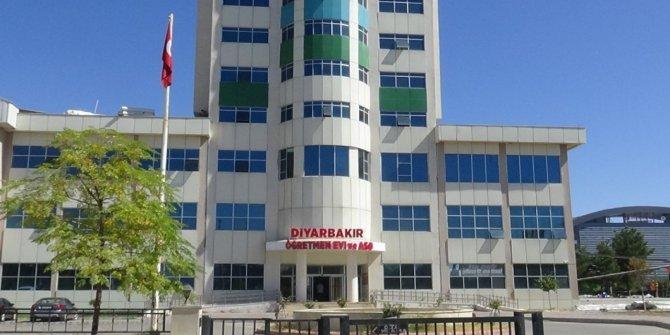 Diyarbakır'daki yolsuzluğun belgesi!