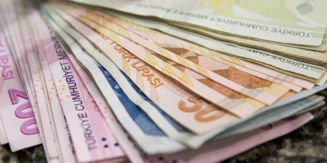 Milli gelirin yüzde 15'i israfa gidiyor