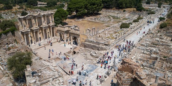 Kültür ve Turizm Bakanlığı açıkladı: Müze kart ne kadar?