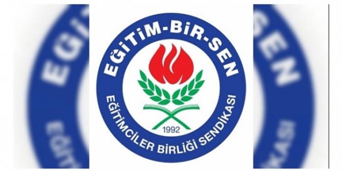 AKP'li sendikadan estetik kampanyası