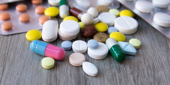 İlaç fiyatlarına ne kadar zam geldi?
