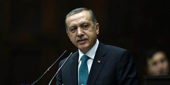 AKP'li kadın vekiller İstanbul Sözleşmesi kararına tepkili