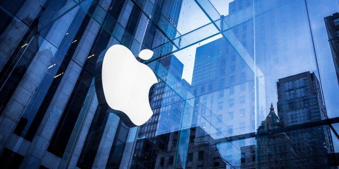 Coronavirüs listeleri alt üst etti: Apple ünvanını kaptırdı!