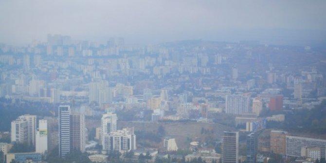İstanbul'da 3 ilçe için kritik uyarı!