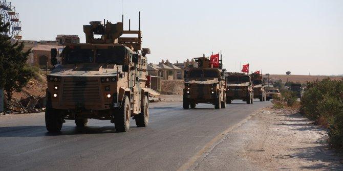 Türkiye İdlib'de kim adına savaşacak?