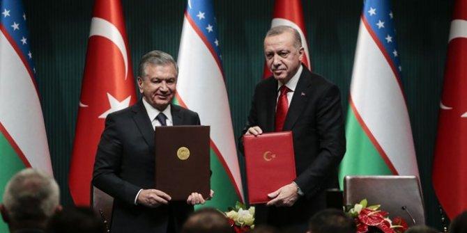"""Tayyip Erdoğan: """"5 milyar dolara.."""""""