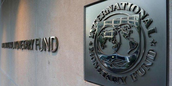 IMF: Arjantin'in borcunu sürdürülemez