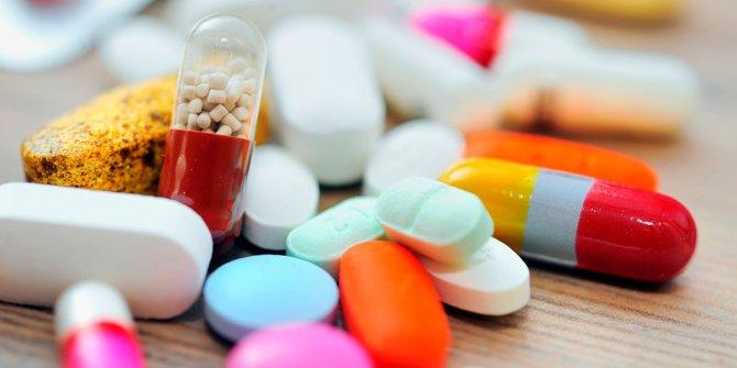 TEİS'in ilaç zammı açıklaması tepki topladı