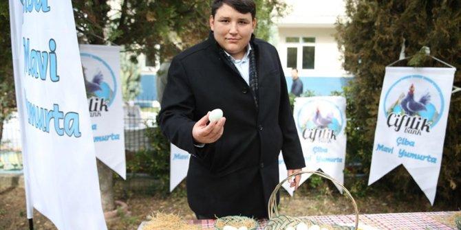 Çiftlik Bank CEO'su Mehmet Aydın'ın yeri tespit edildi