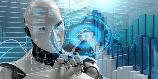 AB Komisyonu'ndan yapay zekaya dev yatırım